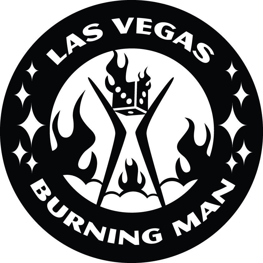 LVBM Logo