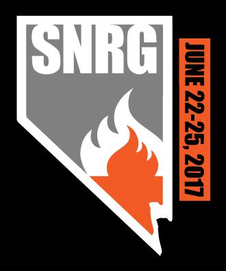 SNRG Logo